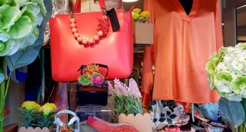 Cowbridge Boutiques Are Back